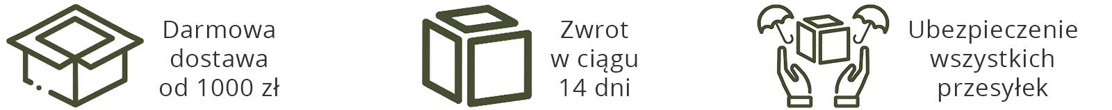 info-wysylki-2.jpg